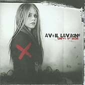 Avril-Lavigne-Under-My-Skin-CD-2004-NEW-SEALED