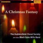 Christmas Fantasy (1997)