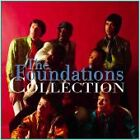 The Foundations - Collection (CD 1999)