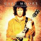 Gary Moore - Back on the Streets (The Rock Collection, 2003)