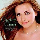 Charlotte Church - Enchantment (CD 2001)