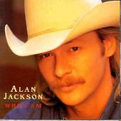 Alan-Jackson-Who-I-Am-CD-1994