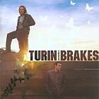 Turin Brakes - Jackinabox (2005)