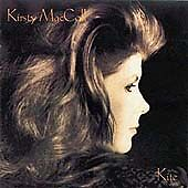 Kirsty MacColl - Kite (2005)
