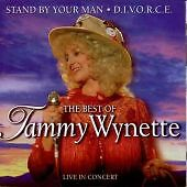 Tammy-Wynette-The-Best-Of-CD-BRAND-NEW-SEALED