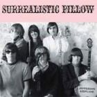 Surrealistic Pillow by Jefferson Airplane (Vinyl, Sep-2002, Sundazed)