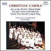 Christmas Christmas  CD NEW