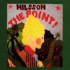 Harry Nilsson - Point! (Original Soundtrack, 2002)