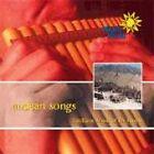Takillacta - Andean Songs (2006)