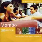Various Artists - Rough Guide to Mambo (2004)