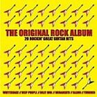 Various Artists - Original Rock Album The (2004)