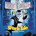 Various Artists - Shark Tale (Original Soundtrack, 2005)