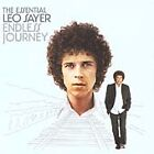 Leo Sayer - Endless Journey (The Essential , 2004)