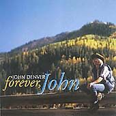 John Denver  FOREVER JOHN  Extremely rare 1998 CD   Four Strong Winds  No One - <span itemprop='availableAtOrFrom'>aberdeen, Aberdeen City, United Kingdom</span> - John Denver  FOREVER JOHN  Extremely rare 1998 CD   Four Strong Winds  No One - aberdeen, Aberdeen City, United Kingdom