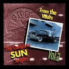 Various Artists - Complete Sun Singles, Vol. 2 (1995)