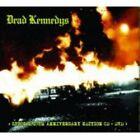 Dead Kennedys - Fresh Fruit for Rotting Vegetables (2005)