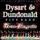 Dysart & Dundonald Pipe Band - Terra Incognita (2006)