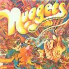 Various Artists - Nuggets (Original Artyfacts From The First Psychedelic Era 1965-1968, 2006)