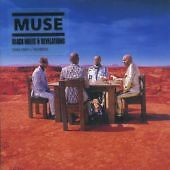 MUSE-Black-Holes-And-Revelations-CD-NEW-SEALED