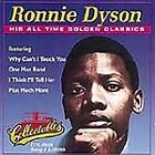 Ronnie Dyson - His All Time Golden Classics (2005)
