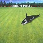 Robert Post - (2005)