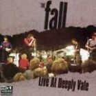 The Fall - Live at Deeply Vale (Live Recording, 2005)