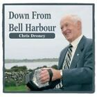 Chris Droney - Down From Bell Harbour (2006)