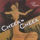 Various Artists - Cheek to Cheek [Gift of Music] (2005)