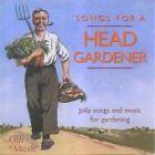 Various Artists - Songs for a Head Gardener