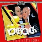 Various Artists - Perfect Love Songs (2001)