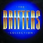 The Drifters - Drifters Collection (1996)