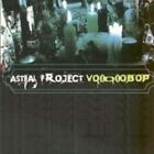 Astral Project - Voodoo Bop (2000)