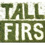 Tall Firs - Tall Firs (2006)  CD  NEW/SEALED  SPEEDYPOST