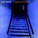 Ednas-Goldfish-Elements-Of-Transition-European-CD-Inc-FREE-CD