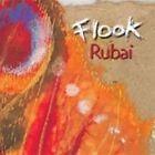 Flook - Rubai (2002)
