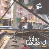 Sony BMG R&B & Soul Music CDs