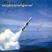 Status Quo  Just Supposin039 CD 2005 - Alloa, United Kingdom - Status Quo  Just Supposin039 CD 2005 - Alloa, United Kingdom