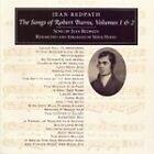Songs of Robert Burns, Vols. 1 & 2 (1996)