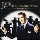Jack Parnell - Big Band Swing (2000)