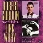 Robert Gordon - With Link Wray/Fresh Fish Special (1997)