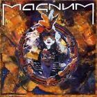 Magnum - Rock Art (2005)