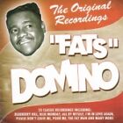 Fats Domino - Original Recordings (2007)