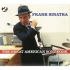 Frank Sinatra - Great American Songbook [Not Now] (2013)