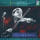 Dave Swarbrick - Folk on 2 (1996)