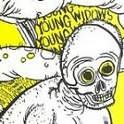 Young Widows - Settle Down City (2006)
