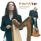 Maire Ni Chathasaigh - Fire Wire (2008)