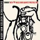Miles Davis - Cookin' With The Quintet (Rudy Van Gelder Remasters, 2007)