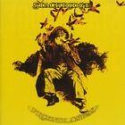 Stackridge - Friendliness (2007)