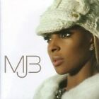 Mary J. Blige - Reflections (A Retrospective, 2006)