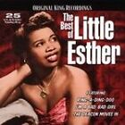 Esther Phillips - Best of Little Esther (2005)
